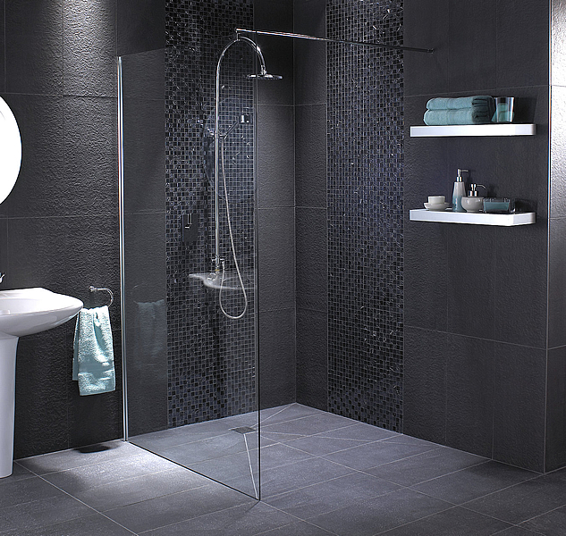 Wet room design installation glasgow surrounding area for Designer room glasgow